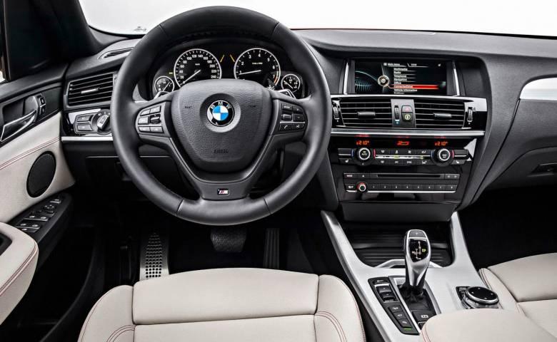 Évente 150 ezer gépkocsit állítanak elő az egymilliárd euróból épülő debreceni BMW-gyárban
