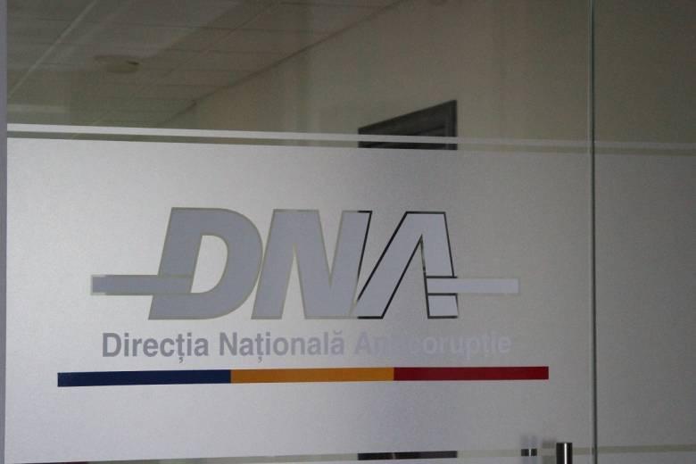 Antal-ügy: nem hatnak az ügyészekre az EBRD érvei
