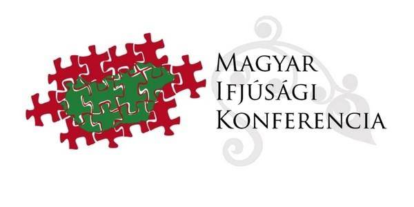 A Magyar Ifjúsági Konferencia kiáll az EMI-táborozók mellett