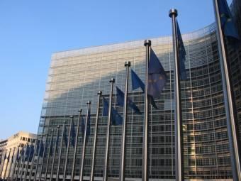 Keményen bírálja a román igazságügyet az Európai Bizottság