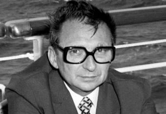 Megfertőződött és elhunyt Ion Mihai Pacepa, Nicolae Ceaușescu szökevény kémfőnöke