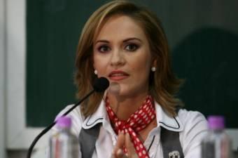 Carmen Dan belügyminiszter menesztését kérte Gabriela Firea a PSD neptuni tanácskozásán