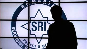 Közintézmény elleni kibertámadást hárított el a SRI