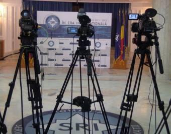 A Szekuritáté hosszú árnya Románián: titkosszolgálati oligarchák, ellenőrzött bírák, politikusok és újságírók