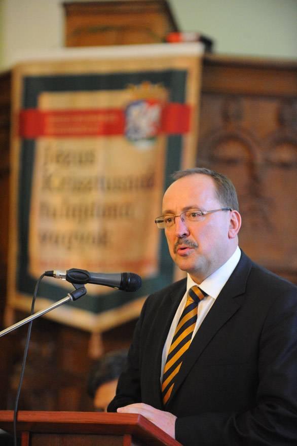 Kisebbségi egyházak jövőképe – Konferencia Kolozsváron