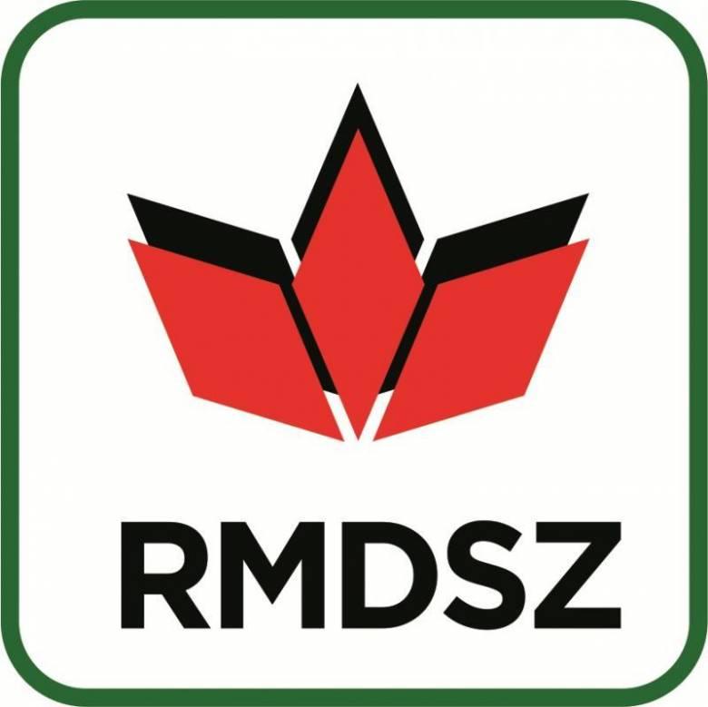 Külföldön élő magyarok voksára is számít az RMDSZ