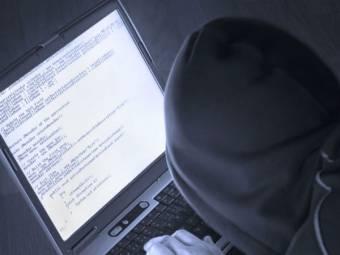 Biztosra mentek a zsarolóvírust bedobó hackerek