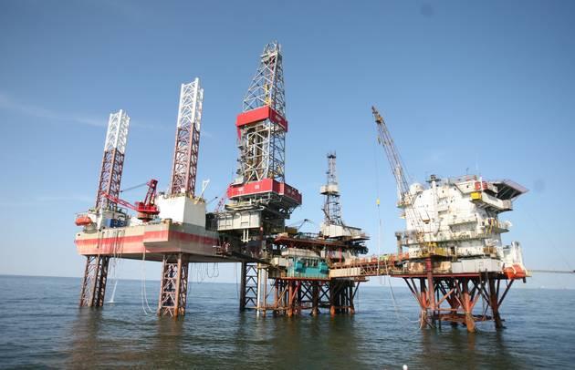 Gázkitermelési kudarc fenyegeti Romániát: csak ígérik a törvénymódosítást, tovább késik a fekete-tengeri munka