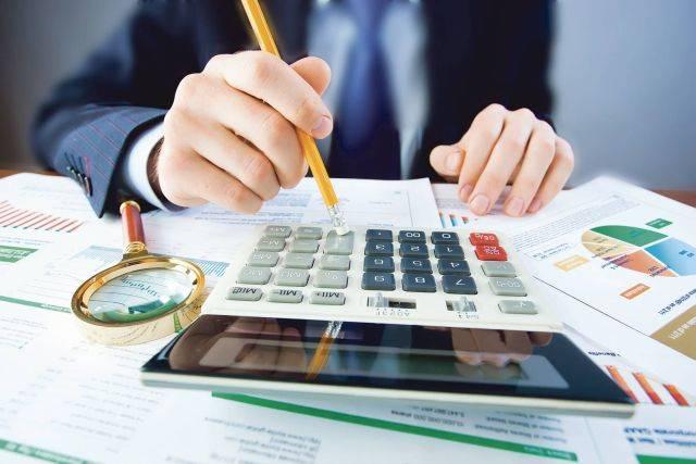 Jótékony adóügyi intézkedések? - György Attila pénzügyi államtitkár szerint hasznosak a gazdaságnak a kormány tervei