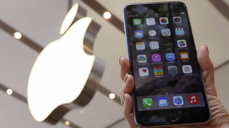 Kiakasztotta az Apple a német gazdasági érdekképviseleteket
