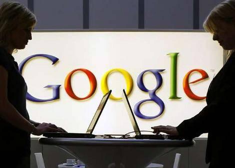 Kötelező az oltás az irodában dolgozó Google- és Facebook-alkalmazottak számára