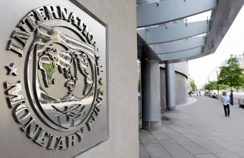 Az IMF a korábbinál nagyobb gazdasági növekedést jósol Romániának