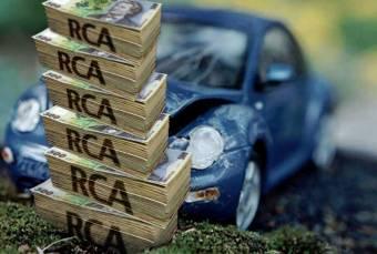 Közzétették a kötelező gépjármű-felelősségbiztosítási kötvények referenciaárát