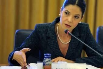 Fokozódó feszültség a Legfelsőbb Igazságszolgáltatási Tanácsban: harmadszorra sem sikerült összehívni a testület plenáris ülését