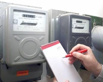 Felszínre hozta a problémákat az energiapiaci árliberalizáció: megbírságolták a legnagyobb áramszolgáltatókat