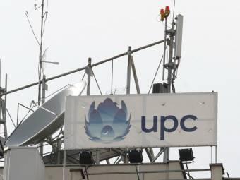 Vezetékes óriás: a Vodafone megveszi a UPC Romániát is
