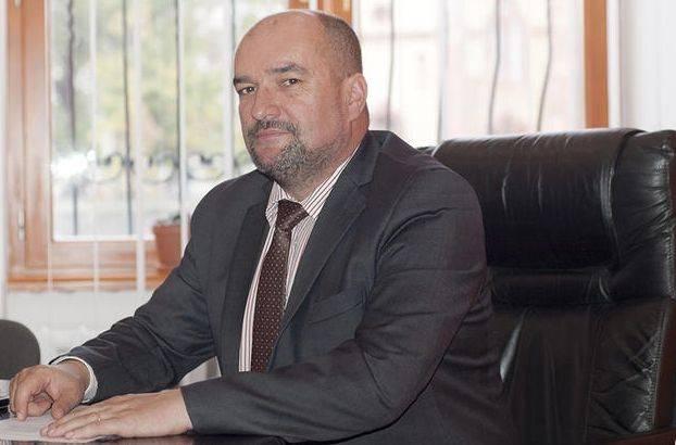 Anyaországi támogatásokkal összefüggésben folytatnak házkutatásokat az ukrán hatóságok kárpátaljai magyar intézményeknél