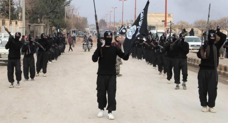 Egyebek mellett kötelező óvodával szorítanák vissza a radikális iszlámot Franciaországban