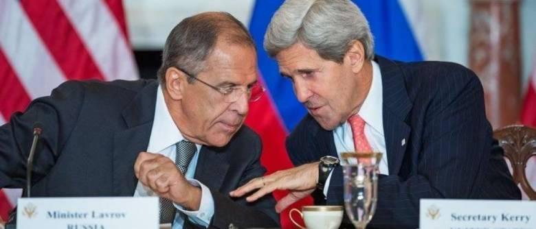 Amerikai-orosz megállapodás született a szíriai vegyi fegyverek leszereléséről