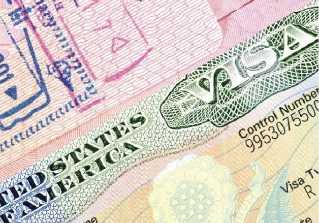 Meleşcanu: két éven belül eltörölheti az USA a román állampolgárok vízumkötelezettségét
