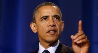 Politikai visszatérésre és pártbeli reformra készül Barack Obama