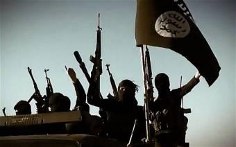 """Légicsapásban végeztek az Iszlám Állam """"főmuftijával"""", erősítette meg a Pentagon"""