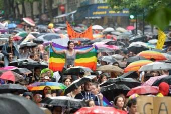 Jog a normalitáshoz – az LMBTQ-propaganda margójára