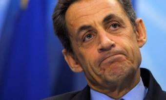 Börtönbüntetésre ítélték Nicolas Sarkozy volt államfőt korrupció miatt