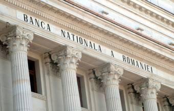 Tovább nőtt a ROBOR: vizsgálják, hogy van-e megállapodás a bankok között