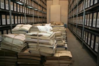 Sok munka vár a CNSAS-ra – Akár évekbe is telhet, amíg feldolgozzák a hírszerzéstől megkapott dossziékat