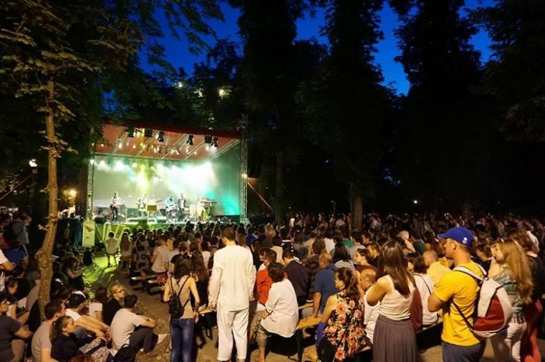 """Nyáron kettős napfelkelte, ősszel jazzfesztivál: """"emlékezetes és barátságos"""" rendezvényekkel készülnek a szervezők"""