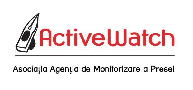 Active Watch: magyarok a gyűlöletbeszéd célkeresztjében