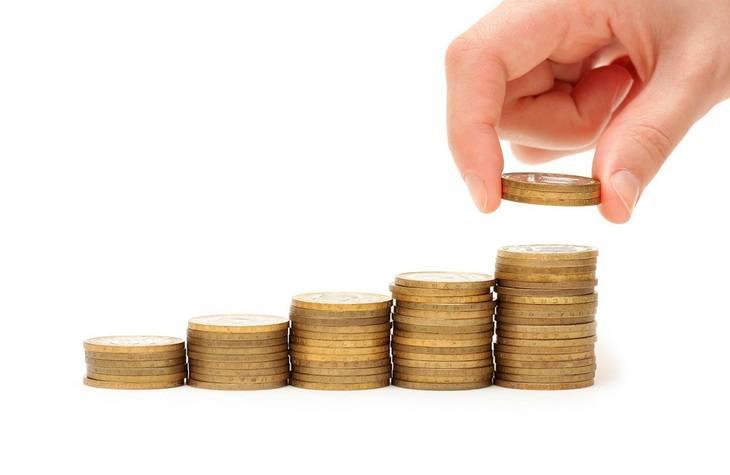 Költségvetés-kiegészítés: a pénzügyi, a belügyi és az egészségügyi tárcák jutnak a legtöbb pénzhez