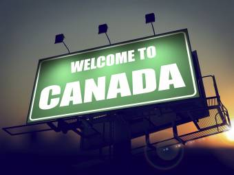 Kanada feloldotta a vízumkötelezettséget, fél évig fogadja a román turistákat