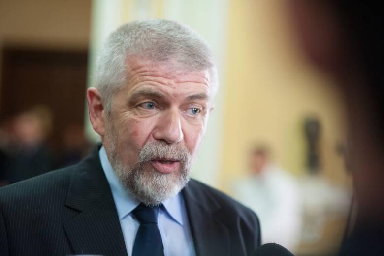 SZNT: nemmel kell szavazni a kvótareferendumon