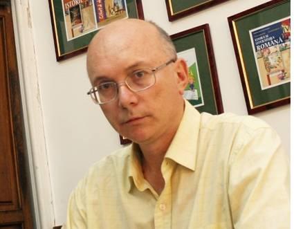 Dáné Károly szerint működési gondok indokolják a váltást