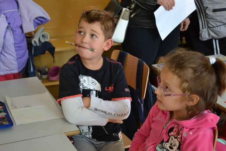 Erdélyben is ösztöndíjjal támogatja a gyermekek magyar iskolába íratását a Rákóczi Szövetség