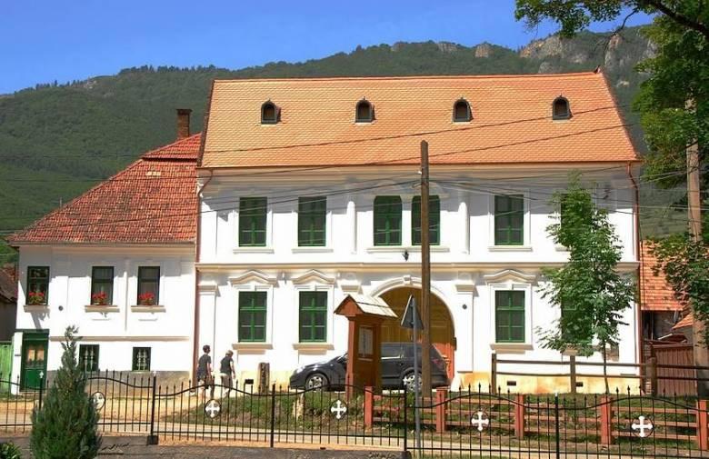 A Szent Korona áll a torockói Duna Nap középpontjában