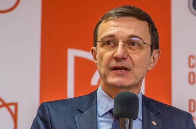 Besúgó volt a Román Akadémia új elnöke? – A külügyi hírszerzésnek jelenthetett Ioan Aurel Pop