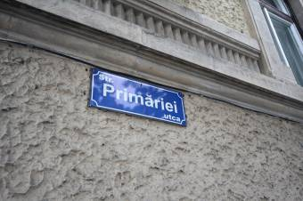 Alacsony szinten áll az erdélyi magyarság jogtudatossága