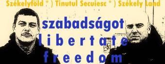 Szabadon bocsáthatják a terrorizmussal vádolt Bekééket, döntött alapfokon a Brassói Bíróság