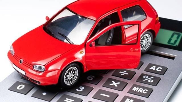 Állítólag nem kell tartani az autóbiztosítás hirtelen drágulásától