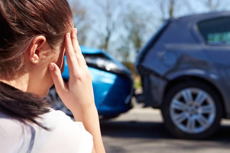 Johannis kihirdette a kötelező autóbiztosításról szóló törvényt