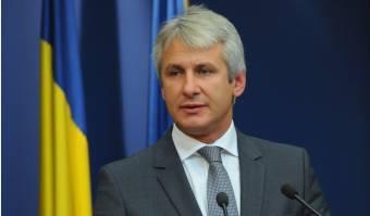 Cáfolja a pénzügyminiszter a közalkalmazottak bérének befagyasztásáról szóló híreszteléseket