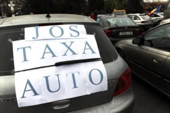 Lemondott a kormány a regisztrációs illetékről – továbbra sem sikerült elfogadható képletet találni a gépjárműbejegyzésre
