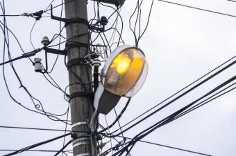 Nem fizetjük meg az energiadrágulást – Új termelőegységek megépülése mentheti meg a romániai iparágat