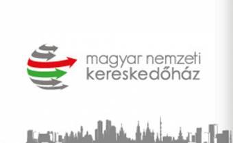 Erősödnek a magyar–magyar gazdasági kapcsolatok