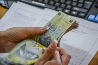 Az OTP Bank Románia vezérigazgatója szerint nem lehet válságról beszélni