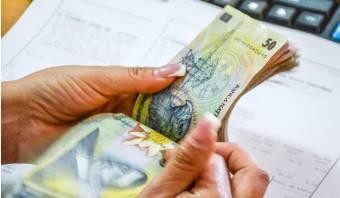 A munkáltatók szerint elfogadható a 8 százalékos minimálbér-emelés, de csak januártól kellene bevezetni