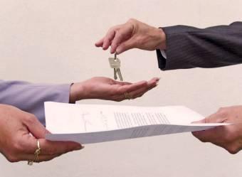 Megfizethető albérletet találni? Ilyenkor nem is annyira lehetetlen